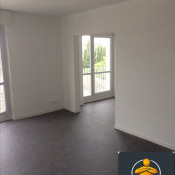 Location appartement Matha 510€ CC - Photo 3