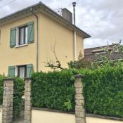vente Maison / Villa 5 pièces Epinay sur Seine