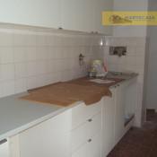 Sintra, Apartment 3 rooms, 70 m2
