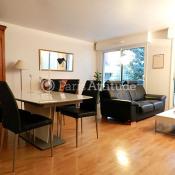 Paris 11ème, Apartamento 4 assoalhadas, 92 m2