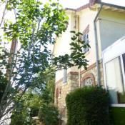 vente de prestige Maison / Villa 7 pièces Ville d'Avray