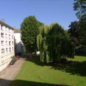 location Appartement 4 pièces Bougival