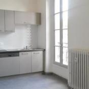 location Appartement 4 pièces Villeneuve sur Yonne