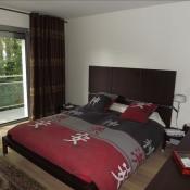Vente de prestige maison / villa Cranves sales 980000€ - Photo 6