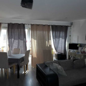 vente Appartement 3 pièces Castelnau de Medoc