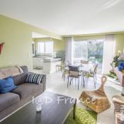Vitré, Villa 7 rooms, 132 m2