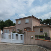 Rental house / villa Montauban 1 300€ CC - Picture 2