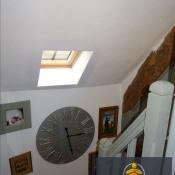 Vente appartement St brieuc 199900€ - Photo 6