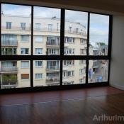 Sale apartment Caen 163000€ - Picture 2