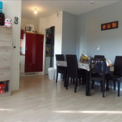 Vente appartement Reze 161 000€ - Photo 5