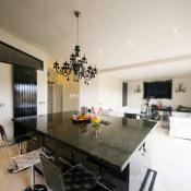 Nanterre, Appartamento 5 stanze , 115 m2
