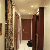 vente Appartement 4 pièces Clermont-Ferrand