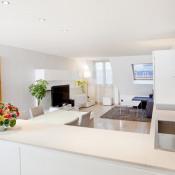 Paris 2ème, Apartamento 3 assoalhadas, 78 m2
