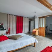 Grigny, Appartement 4 pièces, 150 m2