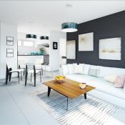 Sale apartment Porticcio 220000€ - Picture 2