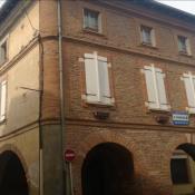 vente Maison / Villa 10 pièces Montesquieu Volvestre