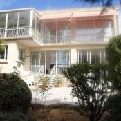 La Seyne sur Mer, House / Villa 4 rooms, 100 m2