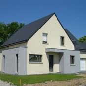 1 Combourg 120 m²