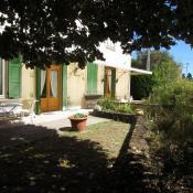 Dompierre les Ormes, Maison / Villa 12 pièces, 312 m2