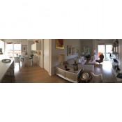 Bergamo, Apartment 3 rooms, 144 m2
