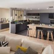 Maison avec terrain Bretx 110 m²