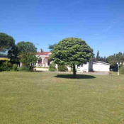 vente Maison / Villa 6 pièces L Isle Jourdain