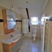 Sale apartment Hennebont 68000€ - Picture 5