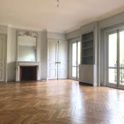 Paris 7ème, Wohnung 6 Zimmer, 185 m2