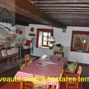 Marat, Maison / Villa 4 pièces, 90 m2