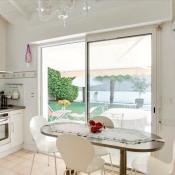 Vente de prestige maison / villa Bayonne 645000€ - Photo 3
