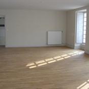 location Appartement 4 pièces Semur en Auxois