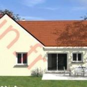Maison 3 pièces + Terrain La Fouillouse