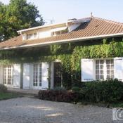 Saint Médard en Jalles, Demeure 5 pièces, 154 m2
