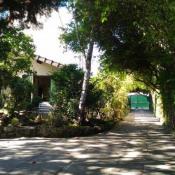 Nanterre, casa-comprida 4 assoalhadas, 100 m2
