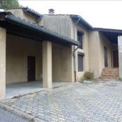 location Maison / Villa 4 pièces Arras sur Rhone