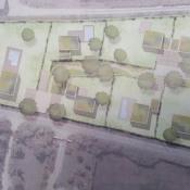 Maison 3 pièces + Terrain Chaponost