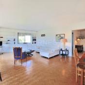 vente Appartement 3 pièces Veyrier-du-Lac