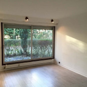 Location appartement Cormeilles en Parisis