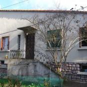 vente Maison / Villa 4 pièces Limoux Proche