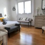 Vente de prestige maison / villa Etel 653940€ - Photo 4