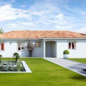 vente Maison / Villa 5 pièces La Batie Divisin