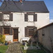 Chartres, Appartement 3 pièces, 84 m2