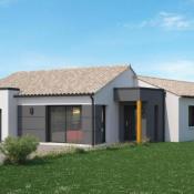 Maison avec terrain Varennes 104 m²