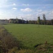 Terrain 800 m² Verneuil sur Avre (27130)