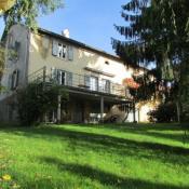 vente Maison / Villa 6 pièces Etouvans