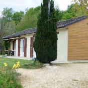 Baneuil, Maison / Villa 5 pièces, 98 m2