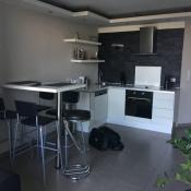 Saint Laurent du Var, Apartamento 2 assoalhadas, 36 m2