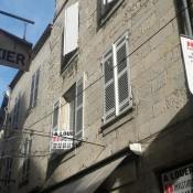 location Appartement 3 pièces Périgueux