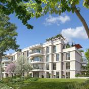 Jardin Secret - Sèvres