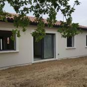 Maison 5 pièces + Terrain Buzet-sur-Tarn
